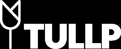 TULLP